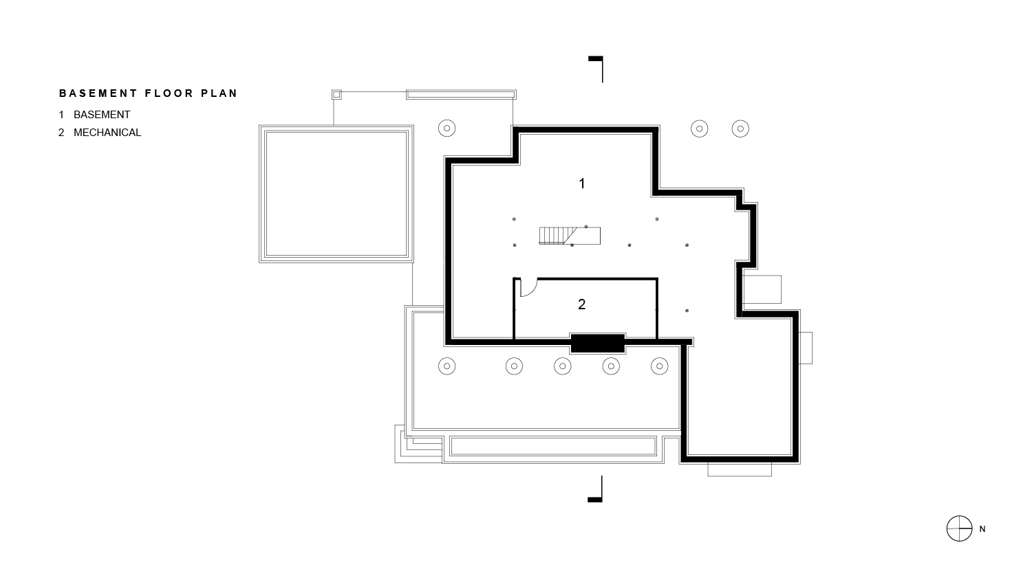 t-100-basement-floor-plan