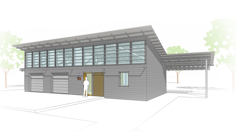 rpa-studio-rendering