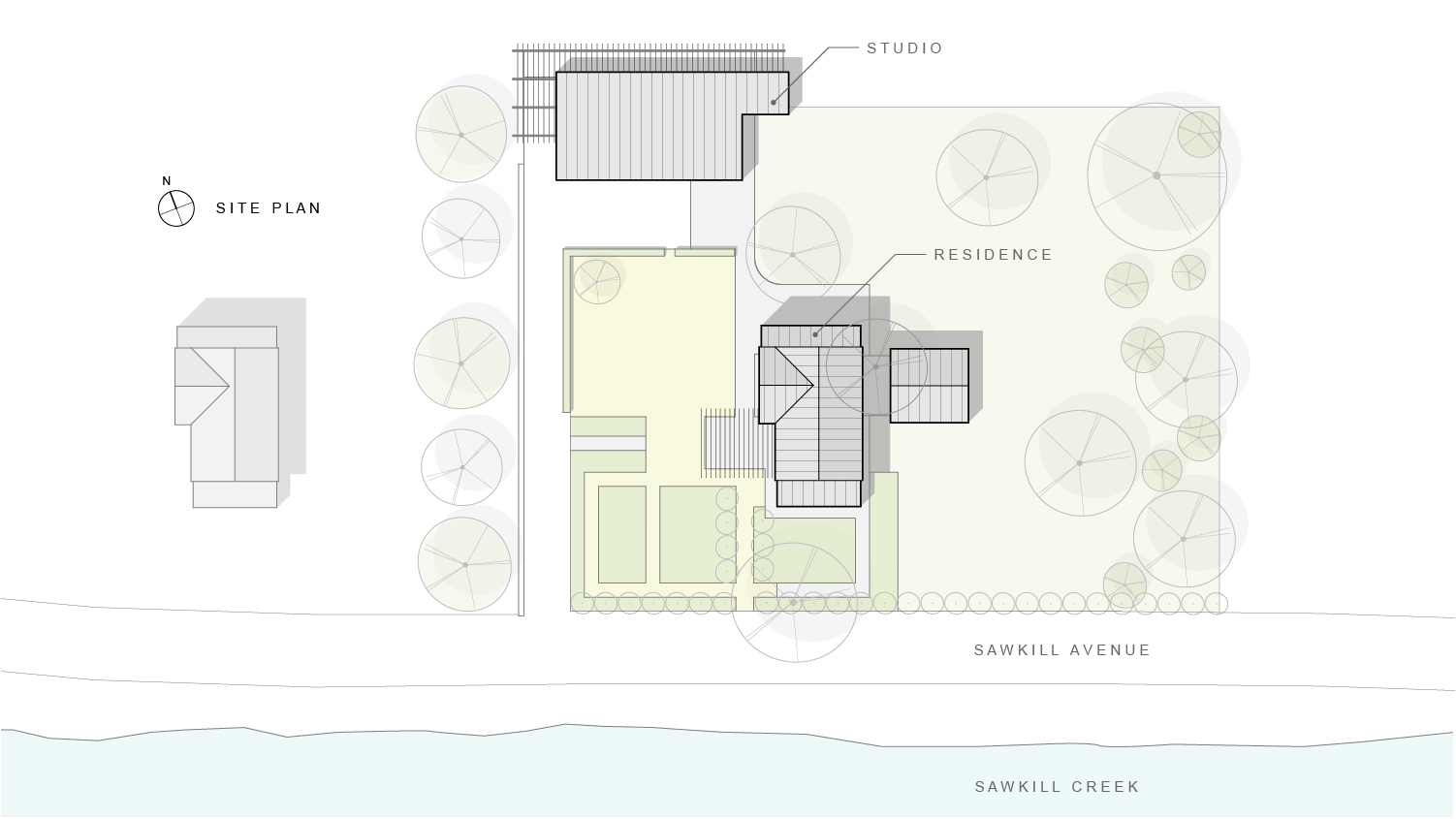 rpa-studio-site-plan