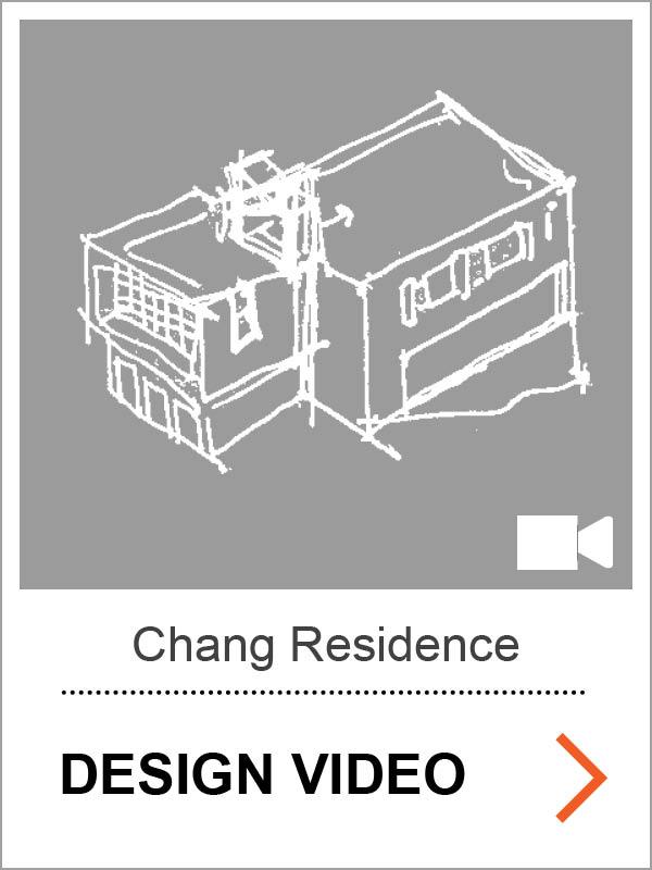 Chang Net Zero Design Video