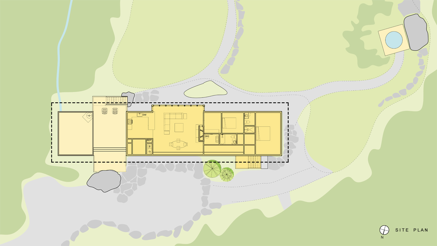 RPA_Dickerman-Site-Plan_111518