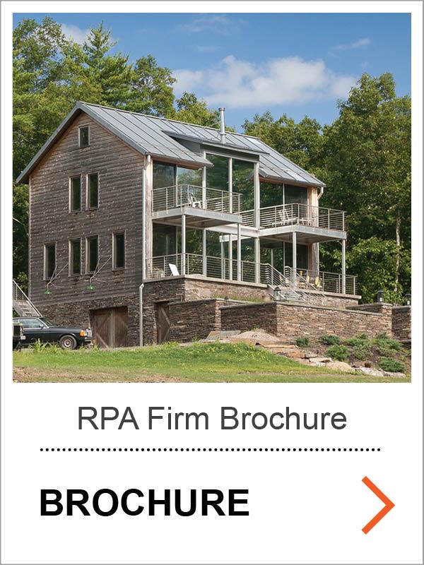 RPA Firm Brochure