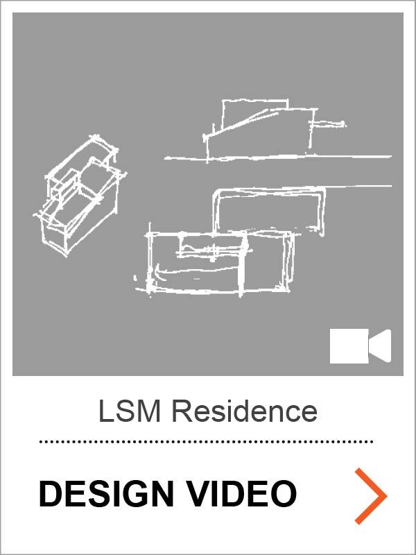 Lang / St. Marie Net Zero Design Video