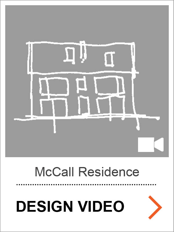 McCall / Pearre Passive House Design Video