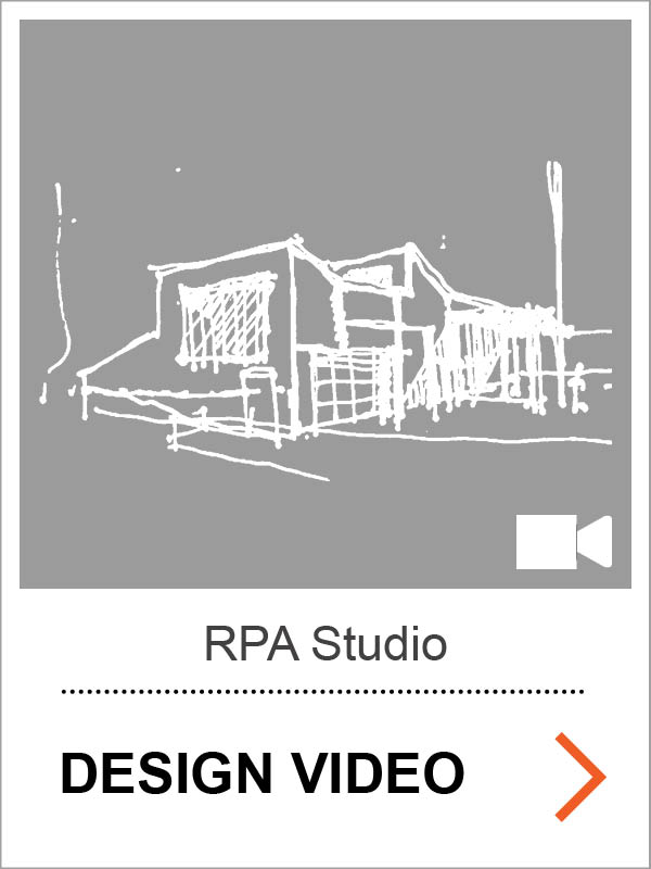 RPA Studio Design Video