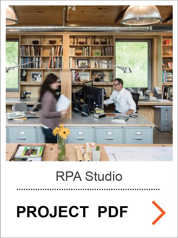 RPA Studio Project PDF