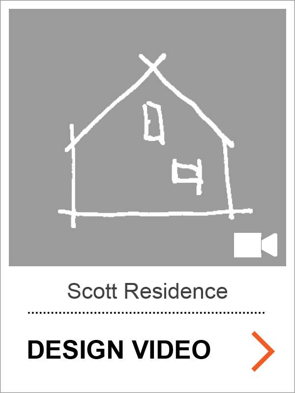 Scott Passive House Design Video