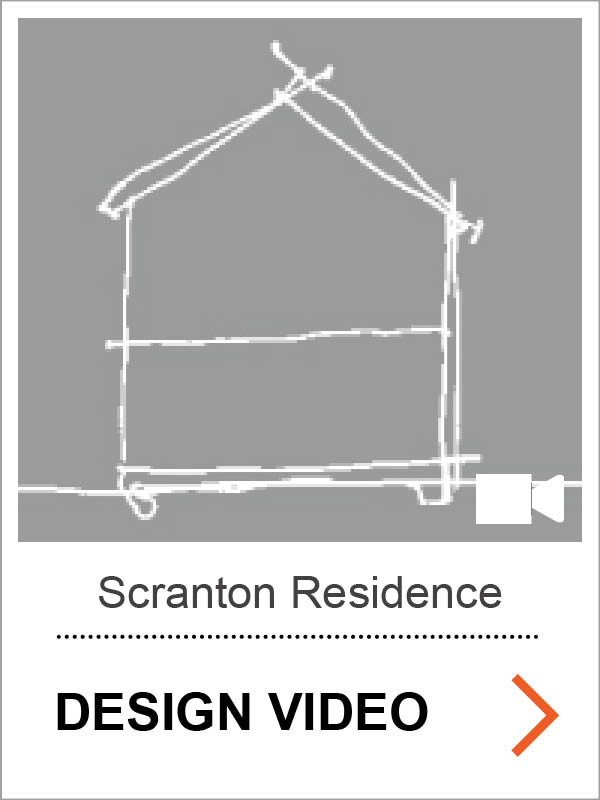 Scranton Passive House Design Video