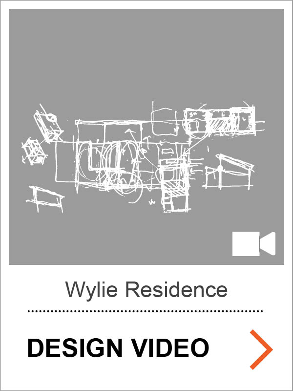 Wylie Wood Passive House Design Video
