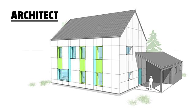 RPA Architect Magazine