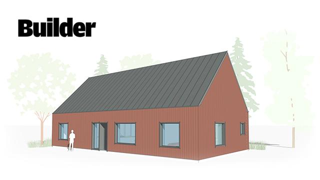 RPA Builder