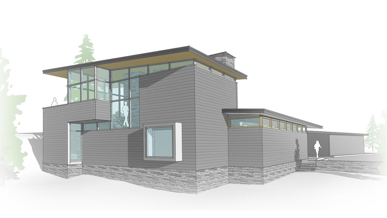 buck-hill-falls-rendering