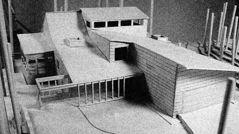 ryan-residence-model