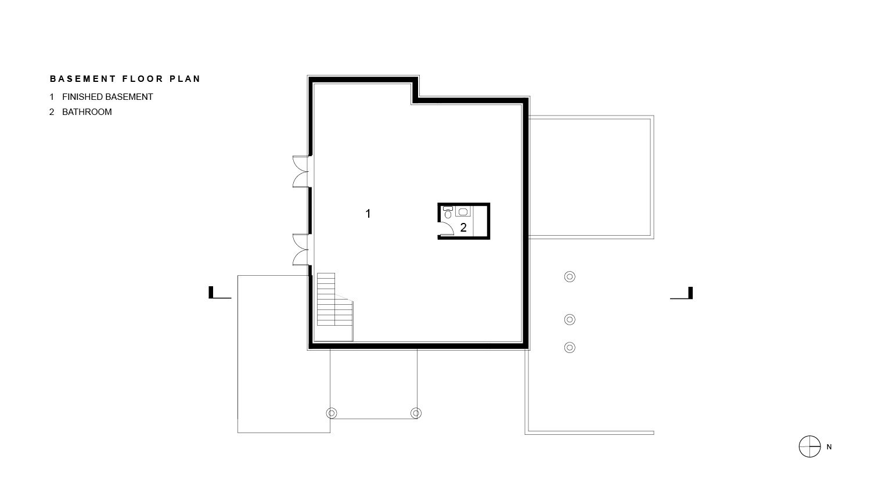 ryan-basement-floor-plan