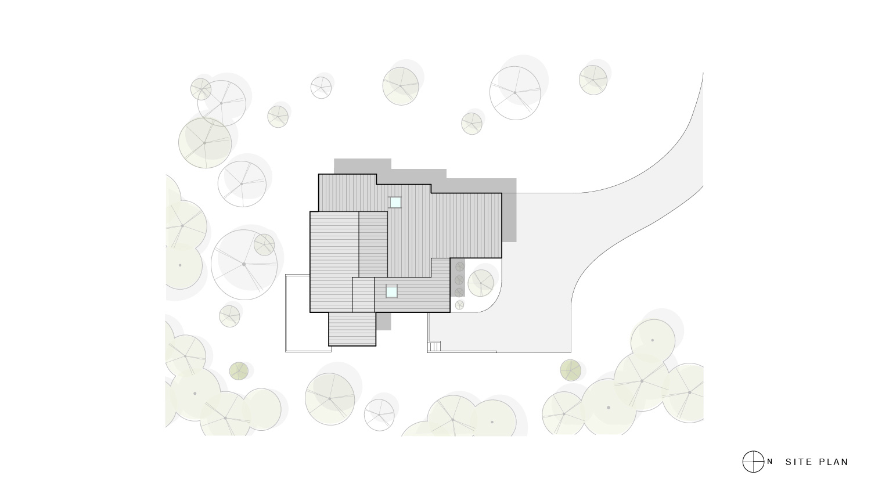 ryan-site-plan