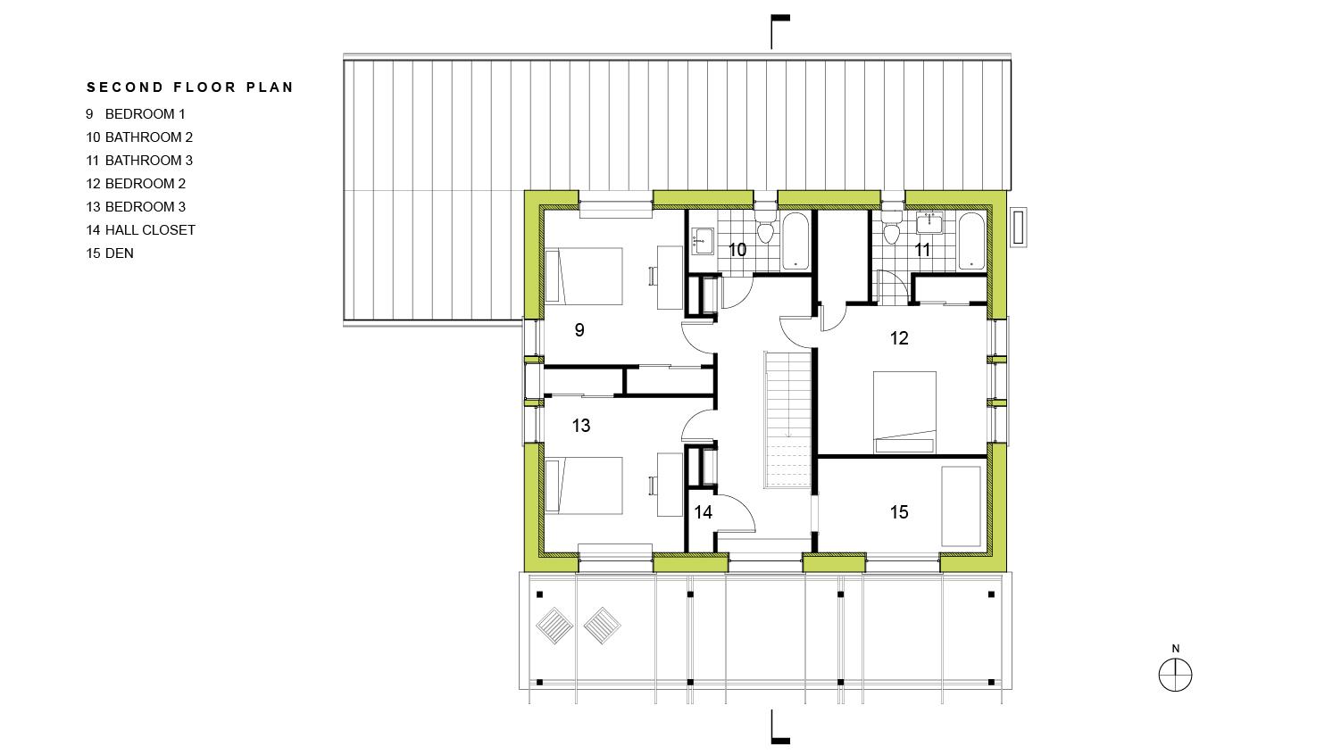scranton-passive-house-second-floor-plan