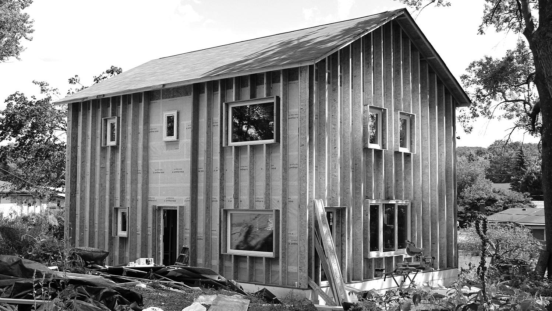 scranton-passive-house
