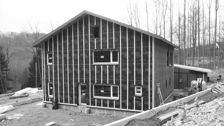 soeder-passive-house