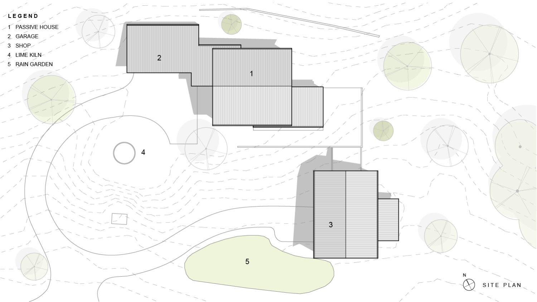 soeder-site-plan