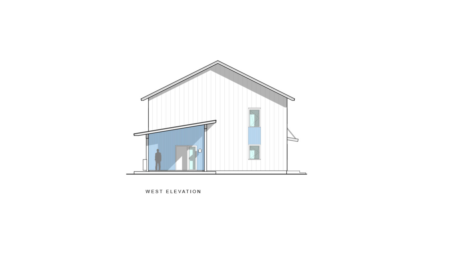 soeder-west-elevation