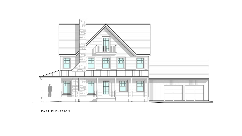 syracuse-residence-east-elevation