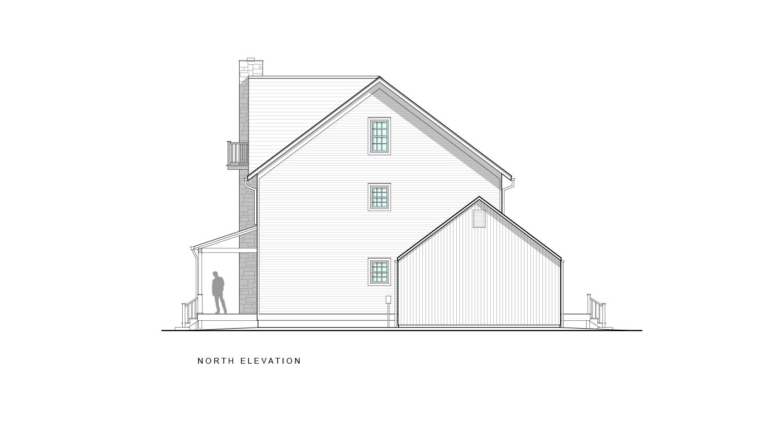 syracuse-residence-north-elevation