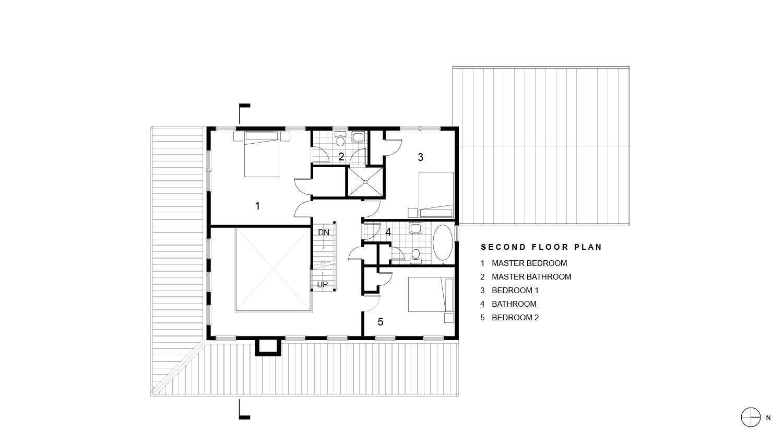 syracuse-residence-second-floor-plan