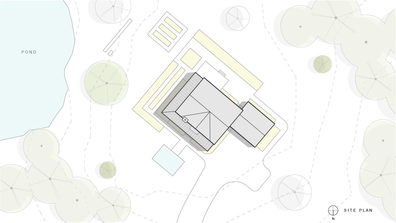 syracuse-residence-site-plan