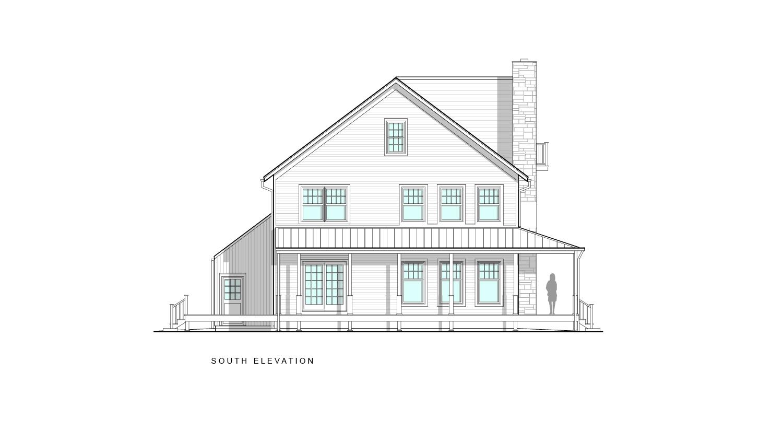 syracuse-residence-south-elevation