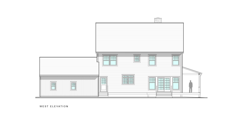 syracuse-residence-west-elevation