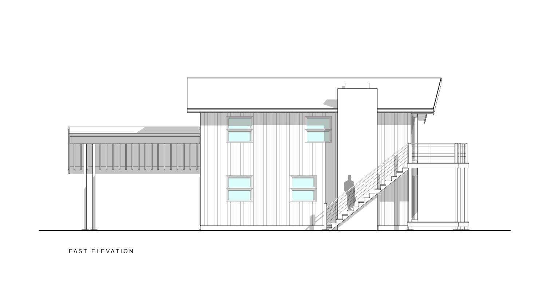 tubman-residence-east-elevation