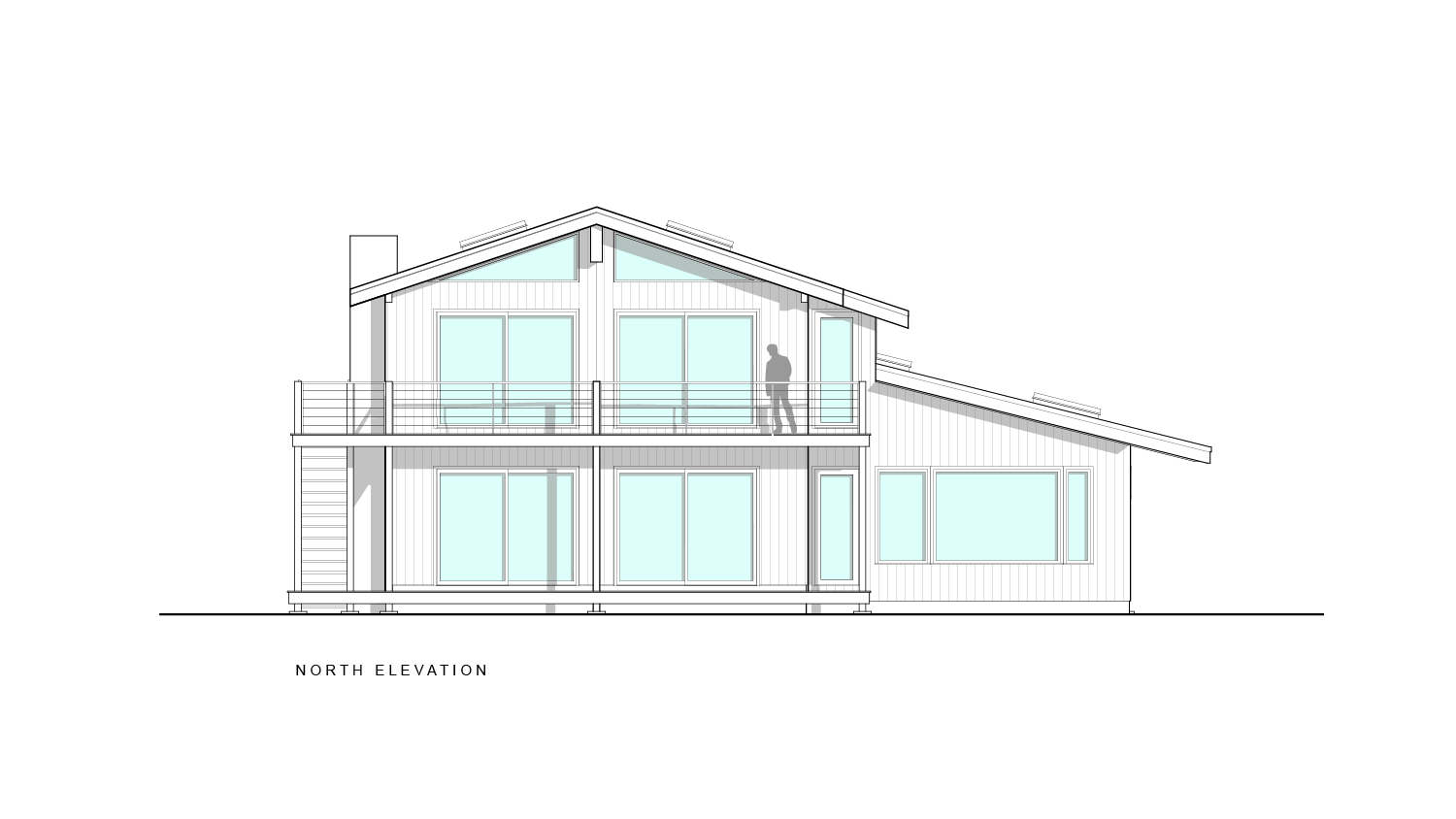 tubman-residence-north-elevation