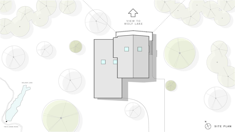 tubman-residence-site-plan