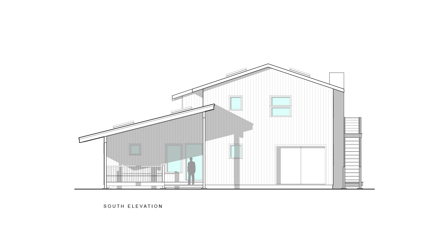 tubman-residence-south-elevation