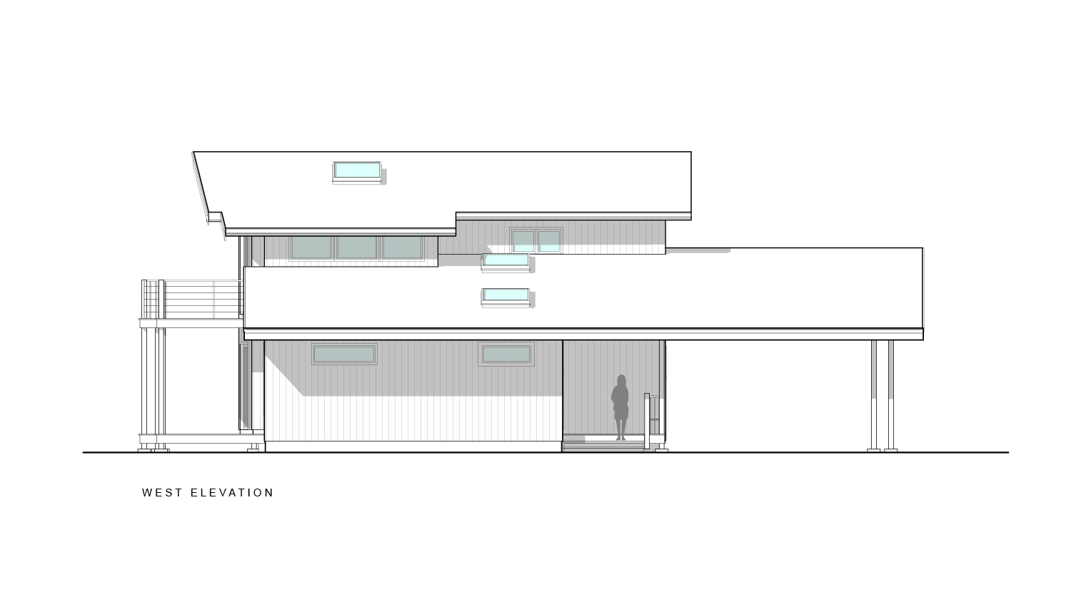 tubman-residence-west-elevation