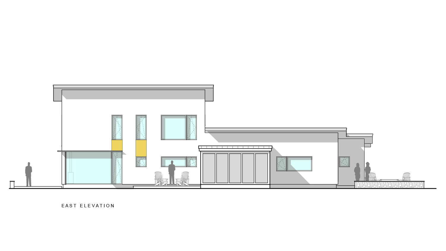 wylie-woods-passive-house-east-elevation