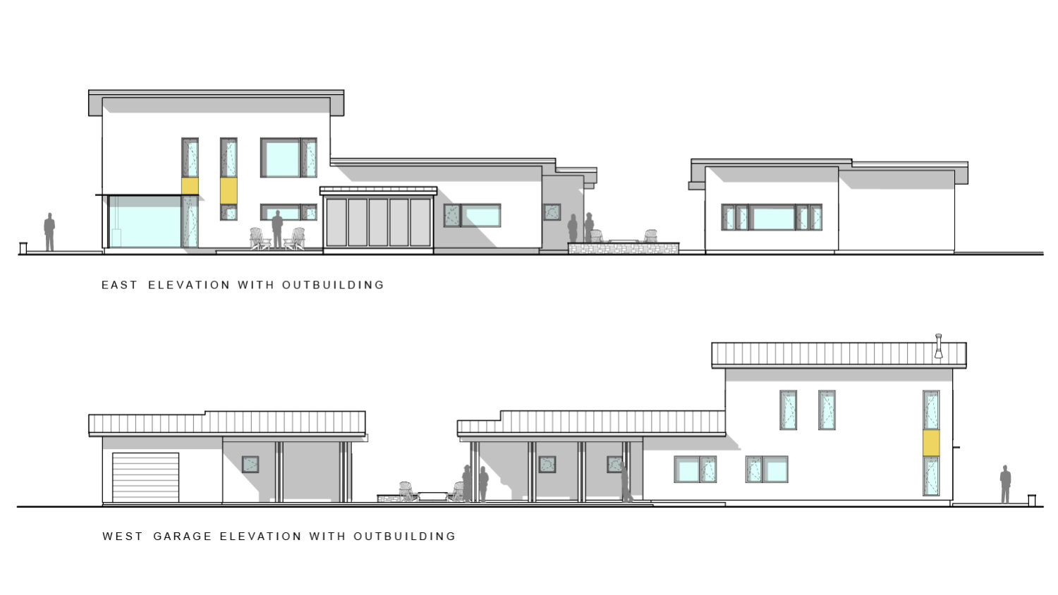 wylie-woods-passive-house-garage-elevations