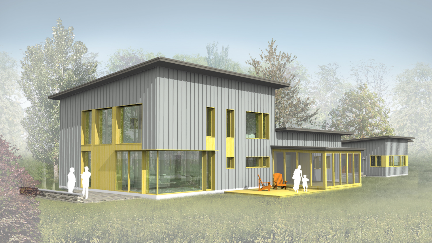 wylie-woods-passive-house-sw-rendering