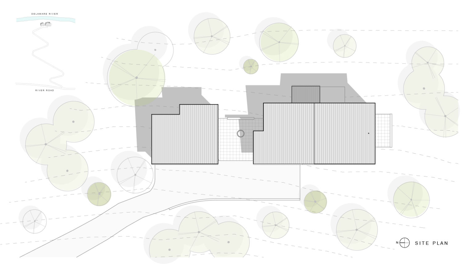 wylie-woods-passive-house-site-plan