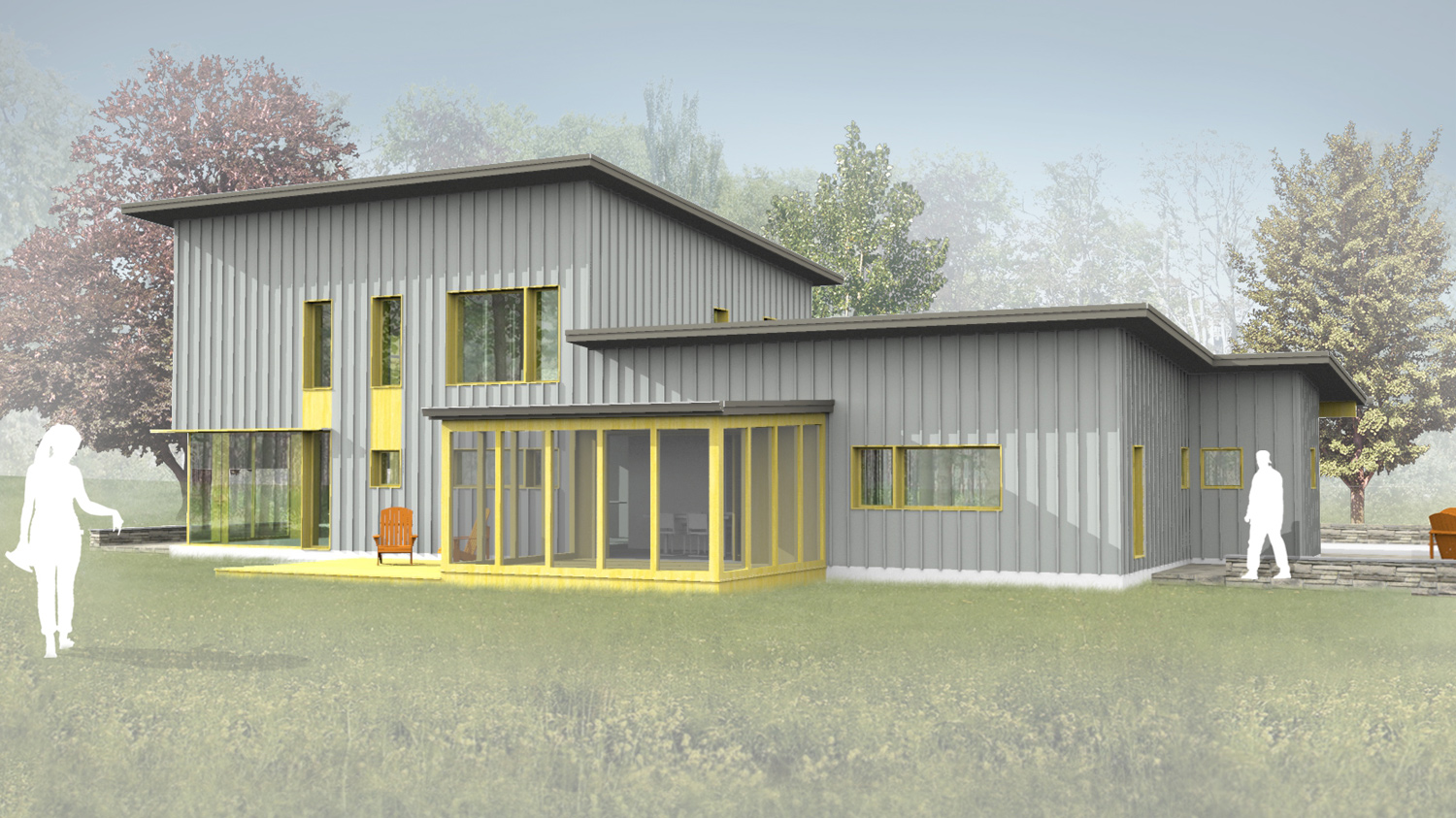 wylie-woods-passive-house-se-rendering