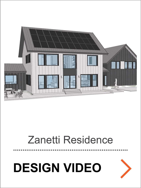 Zanetti Icon Design Video 070821