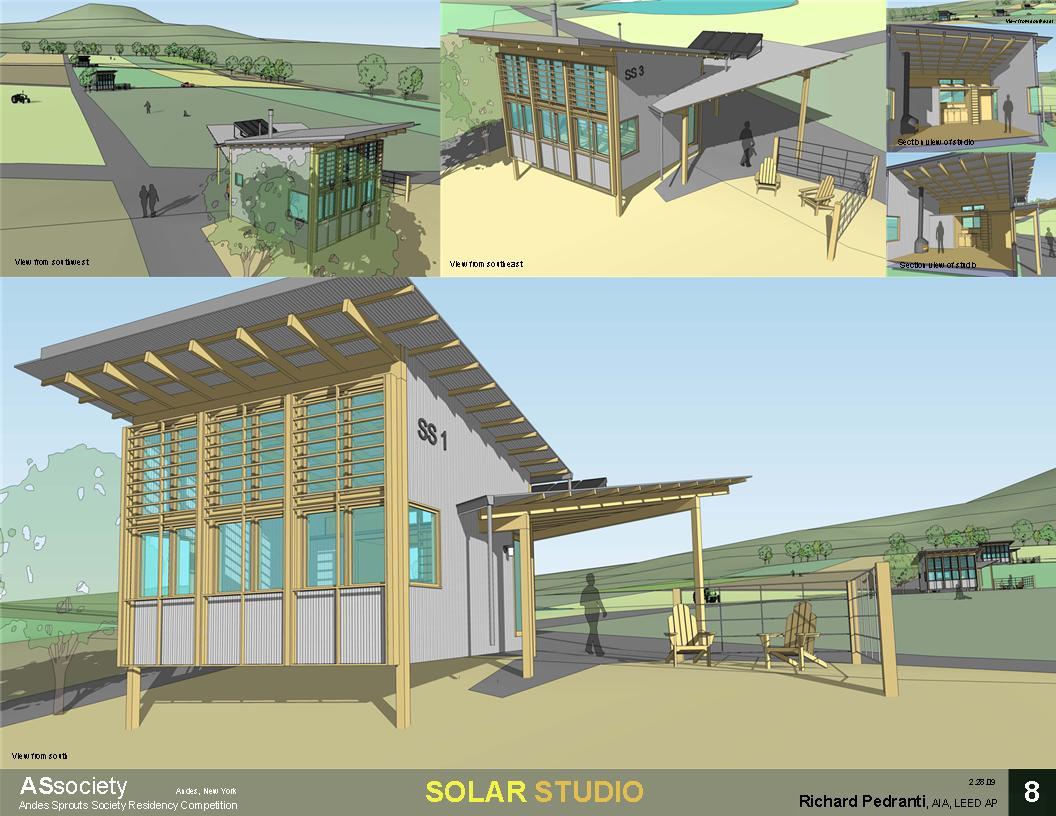 solar-studio