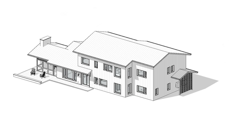 keffer-passive-house