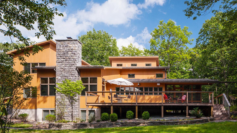 loughnane-residence
