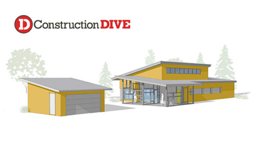 RPA Construction Dive