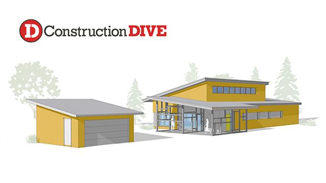 RPA Construction Dive
