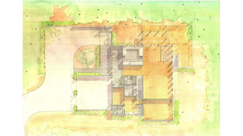 ryan-site-plan-watercolor