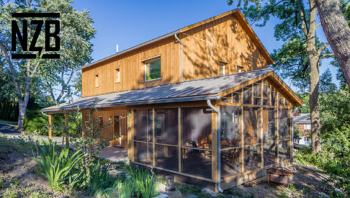 scranton passive house nzb featured image