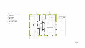 RPA_McCall_Second-Floor-Plan_072817