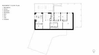 RPA Fritz Basement Floor Plan 082020